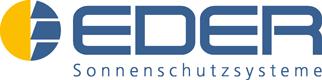 EDER Sonnenschutz GmbH
